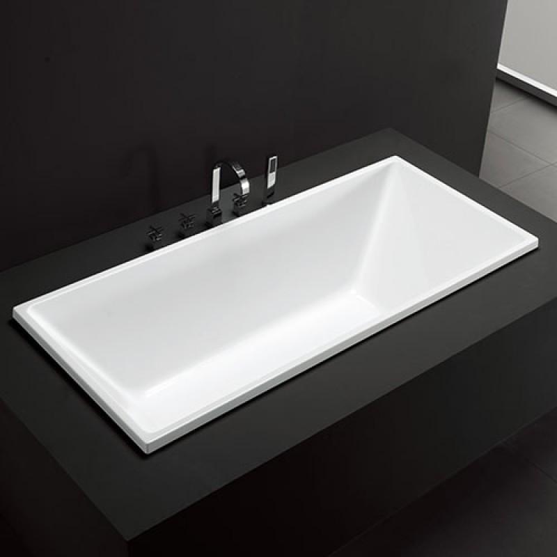 Vogue Insert Bathtub 170